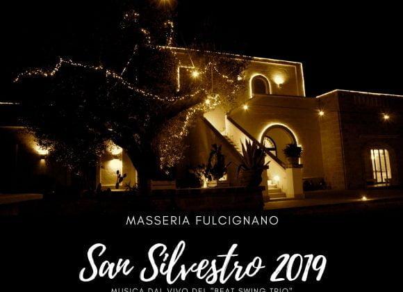 San Silvestro 2019